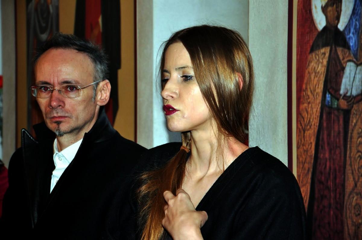 Mihai Albu, la capătul puterilor din cauza fostei soții. Apel disperat pentru Iulia, Ce se întâmplă cu fetița lor