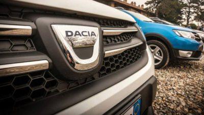 Dacia Duster și Orange, veste uriașă pentru români. Cu ce echipamente exclusive este dotată mașina