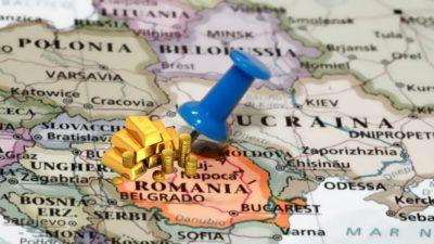 România stă pe o comoară uriașă! Suntem pe primul loc în Europa când vine vorba de asta