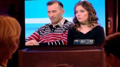 Ce a reușit să facă Vulpița pentru Antena 1. Le-a luat fața multor vedete din România