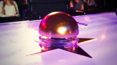 Cine a luat Golden Buzz, vineri, 6 martie, la Românii au Talent, pe PRO TV. Andra, mesaj tranșant
