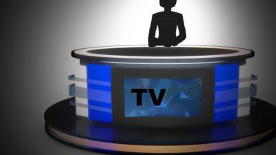 O celebră vedetă de la Antena 3 revine după 14 ani. Ce emisiune va avea și unde