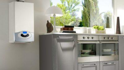 Care este cea mai bună centrală termică pe gaz pentru apartament. Soluția de ultimă oră, de la specialiști