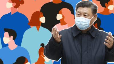 China, dată în judecată din cauza virusului pandemic. Despăgubiri de 20 de trilioane de dolari