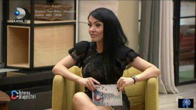 Puterea Dragostei Live Video, pe Kanal D – Ediția de duminică, 15 martie