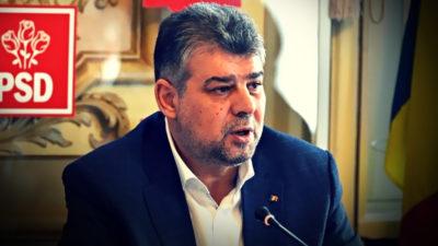 Cutremur printre social-democrați. Claudiu Manda, înlocuit în PSD chiar de Lia Olguța Vasilescu