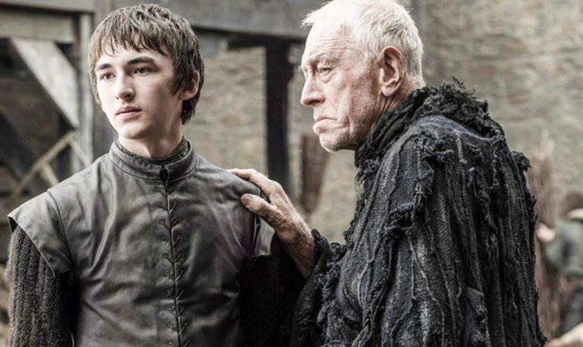 A murit Max von Sydow. Milioane de români l-au iubit în Game of Thrones. Cauza morții