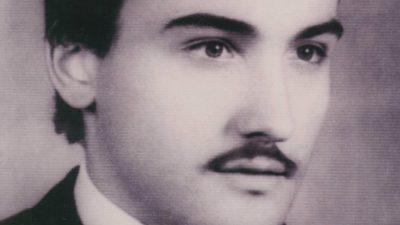 Copilul ucis de securiștii lui Ceaușescu. Elevul care a îndrăznit să lupte împotriva sistemului