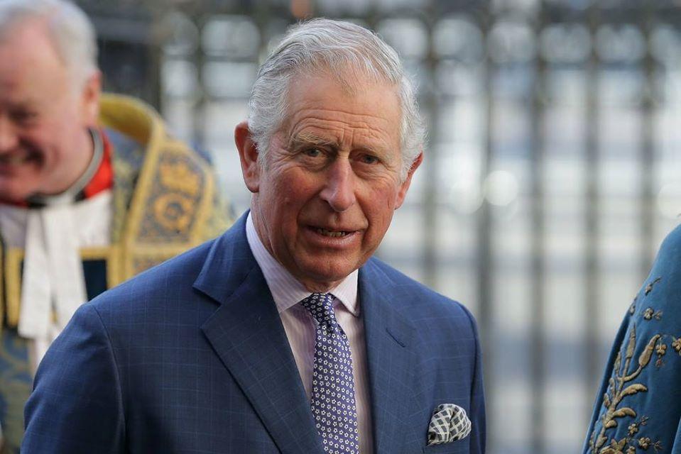 Familia Regală a Marii Britanii, în pericol. De ce se tem după ce Prințul Charles a fost depistat pozitiv