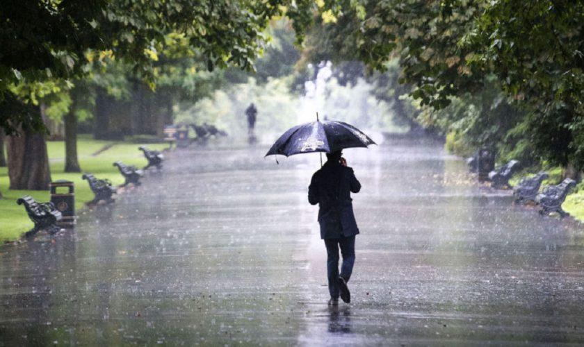 Se schimbă vremea! -4 grade Celsius în București. Ce anunță acum ANM