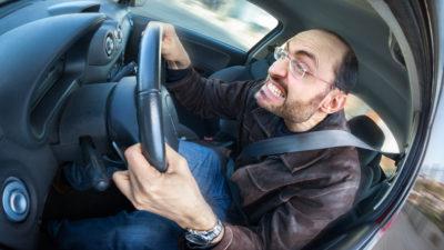 Vești proaste pentru șoferi. Ce s-ar putea întâmpla cu taxa de primă înmatriculare și cu impozitele