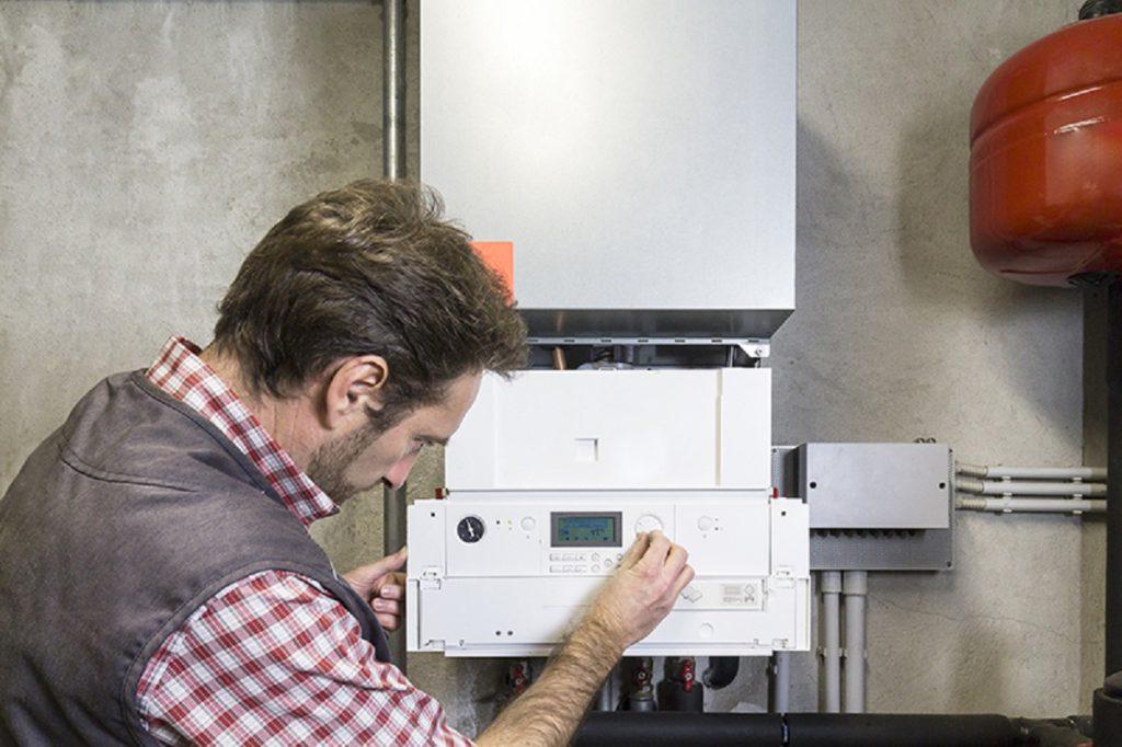 Ai centrală termică de apartament? Așa poți economisi bani. Cum se reglează, de fapt