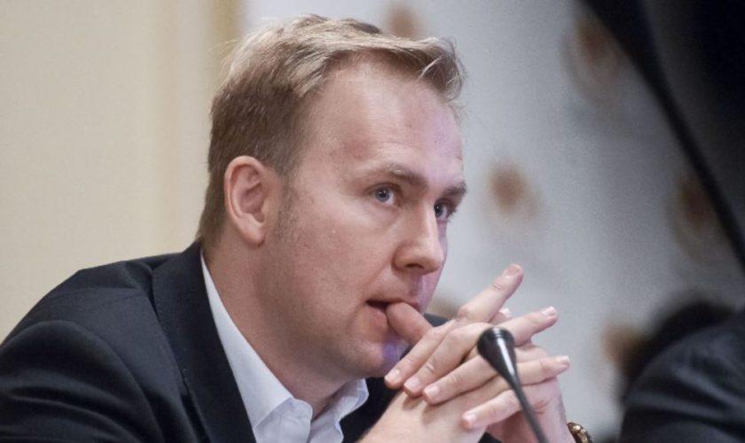 Victor Costache, decizie bombă, după demisia din guvernul României. A renunțat la tot