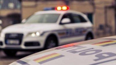 Unde a fost găsit mort un adolescent de 14 ani din Vaslui. Polițiștii l-au căutat 6 zile
