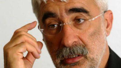 Probleme mari cu banii pentru fostul șef de la PRO TV. Adrian Sârbu cere ajutor urgent