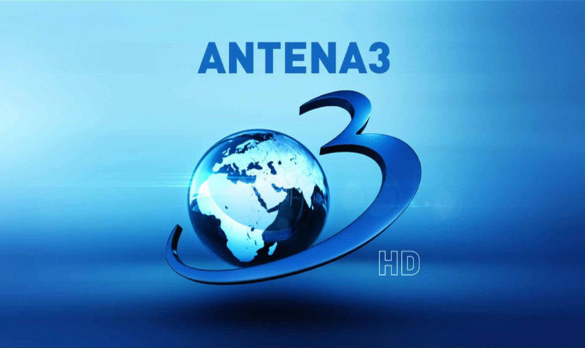 Decizie radicală luată de Antena 3! Ce măsuri de protecție au adoptat angajații