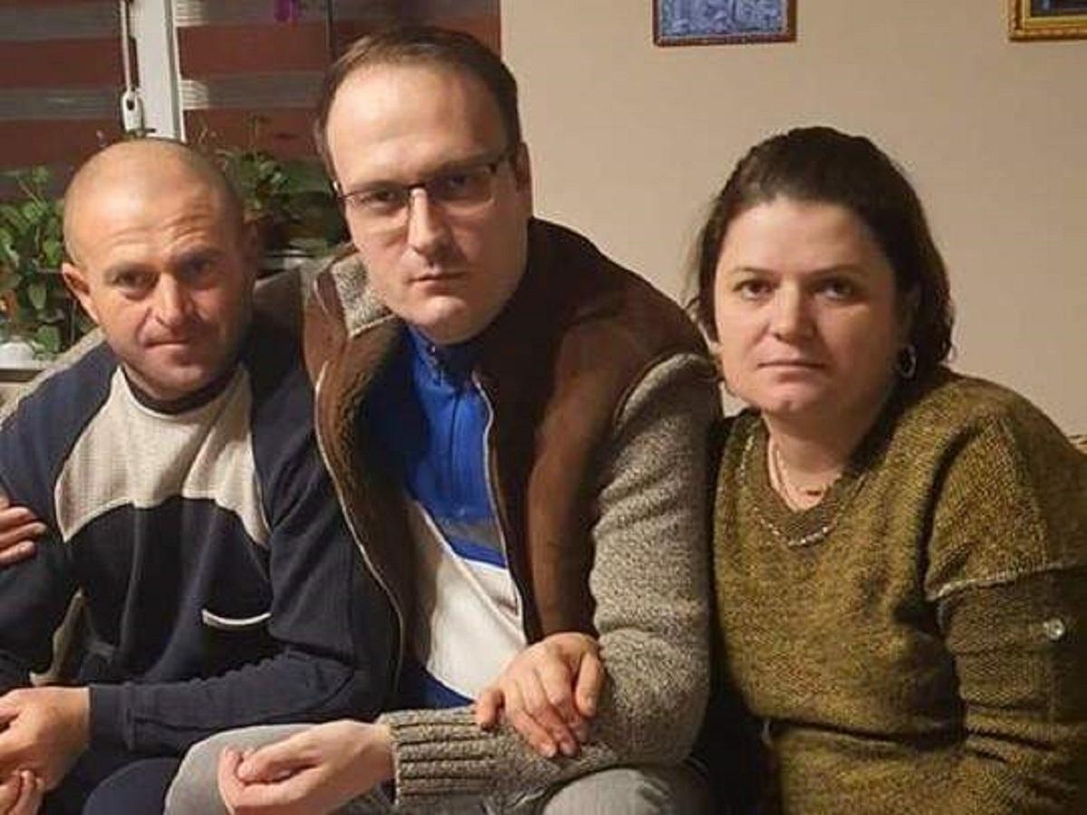 Familia Alexandrei Măceșanu, anunț sfâșietor de ultimă oră. Ce s-a aflat despre cazul Caracal