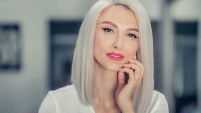 """Andreea Bălan nu mai suportă. Reacție dură: """"Au început mizeriile!"""""""