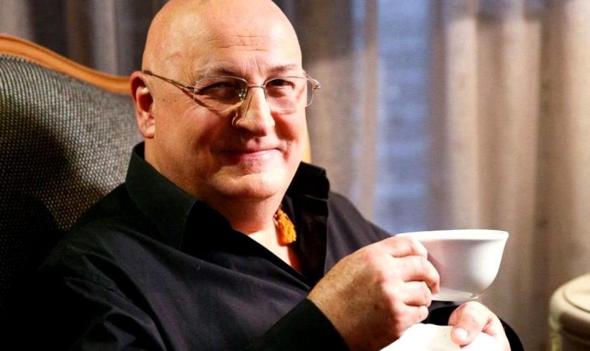 Bebe Cotimanis, scandal în prag de pensionare. De ce a fost suspendat actorul
