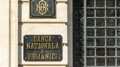 BNR, avertisment sumbru pentru români! Nu s-a mai întâmplat asta vreodată, pe timp de pace