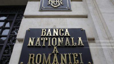 BNR, anunț important despre ratele românilor. Au explicat oficial ce presupune amânarea la bancă