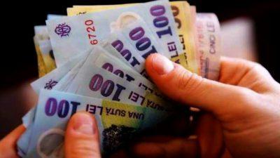 Cine încasează cea mai mică pensie din România. Cum trăiește cu atât de puțini bani, lunar