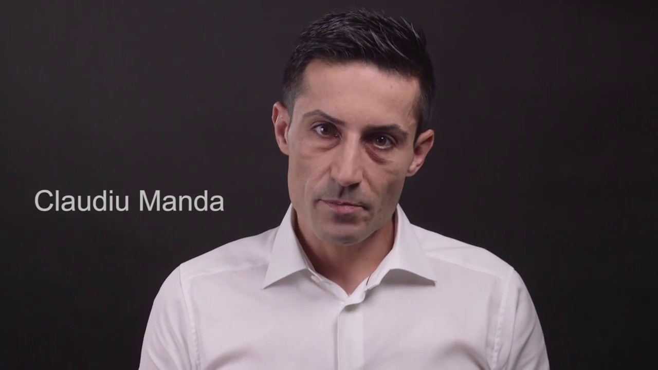 Claudiu Manda atacă din nou! PNL, în logica de campanie, preocupați de anticipate