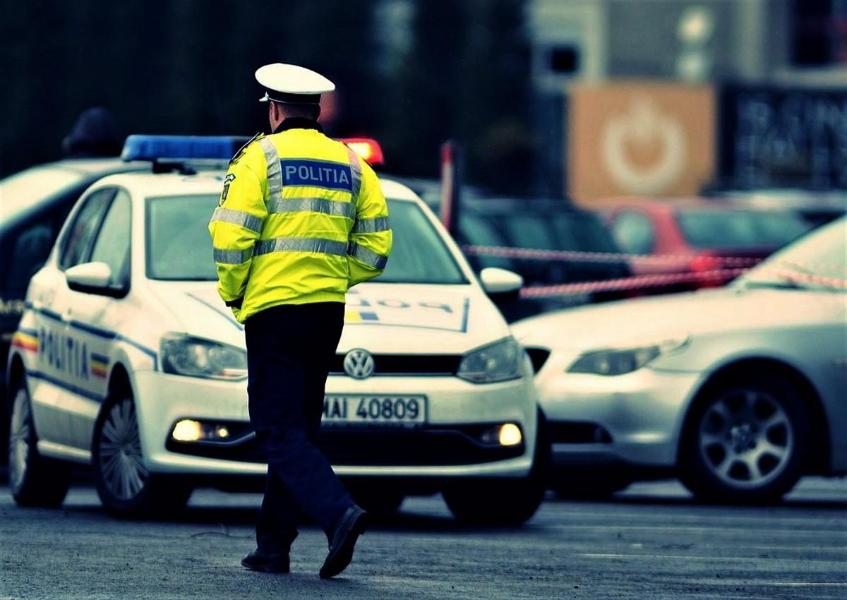 Cod Rutier 2020. Ce șoferi pot scăpa de amenzi usturătoare?