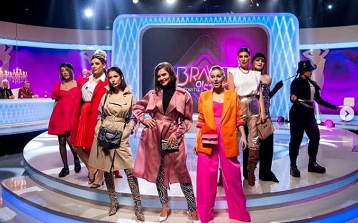 Kanal D, program TV modificat. Ce se va difuza în loc de Bravo, ai Stil Celebrities