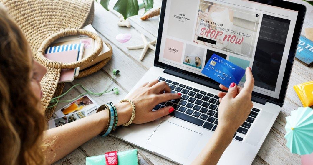 Cum se fac cumpărăturile online. De ce trebuie să ții cont pentru a fi în siguranță