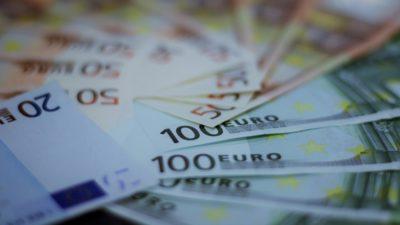 Curs valutar BNR 23 martie 2020. Leul a mai reușit să câștige teren în fața monedei europene?