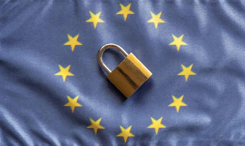 Uniunea Europeană, în carantină: s-au închis toate granițele UE, în premieră mondială
