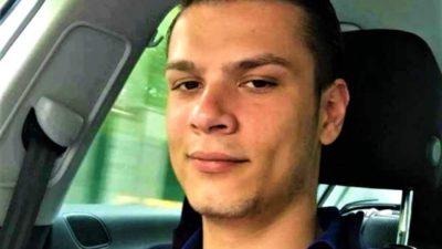 Veste cruntă pentru Mario Iorgulescu! Ce au decis acum autoritățile române