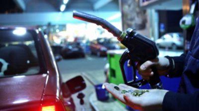 Ce se întâmplă cu prețul la benzină și motorină. Cu cât se vând combustibilii în Europa
