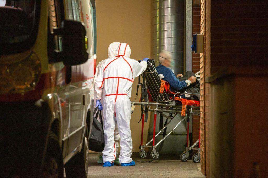 Primul oraș din Italia lovit de COVID-19 nu a mai înregistrat niciun caz