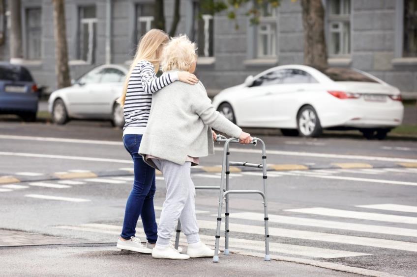 Se dau bani în plus la aceste pensii. Ce pensionari ar primi acum mărire, după recalculare