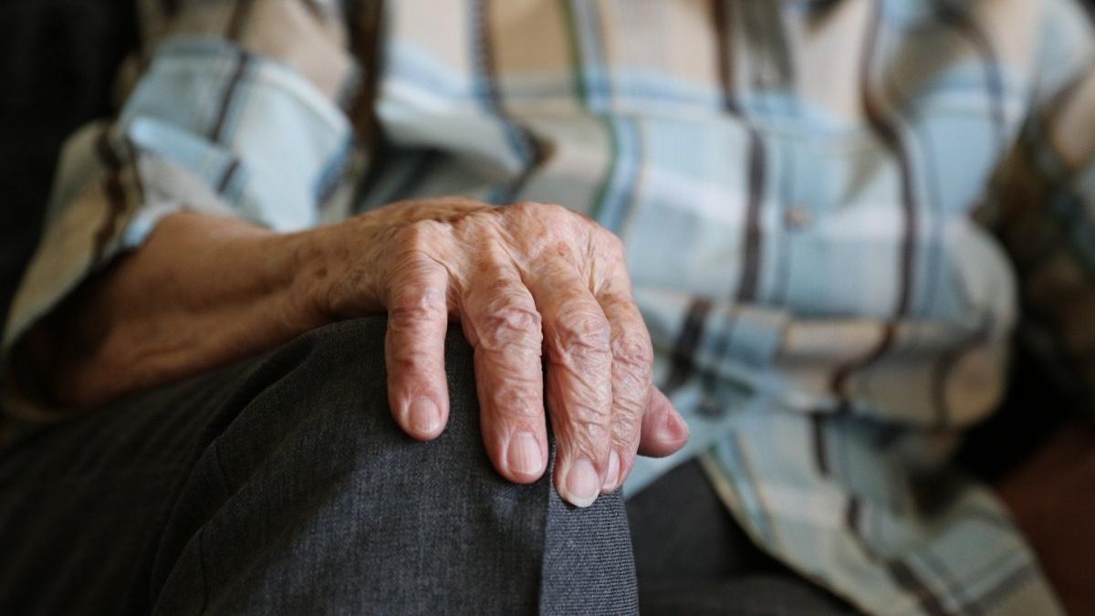 Kaufland, decizie radicală pentru persoanele peste 65 de ani. Vor primi gratuit asta