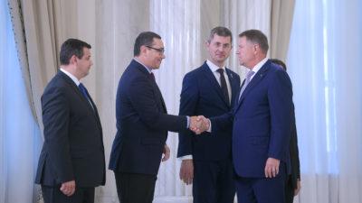 """Victor Ponta, reacție fără precedent față de Iohannis și Starea de Urgență: """"ne pregătim pentru următoarea încercare"""""""