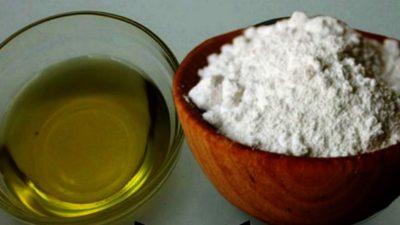 Situații în care bicarbonatul de sodiu ajută pentru dezinfectare. Iată când îl putem folosi