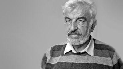 A murit actorul Ștefan Sileanu. Rolul care l-a transformat într-un simbol pentru români