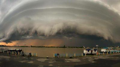 Fenomen meteo periculos, în România. Experții anunță o scădere dramatică a temperaturilor, într-o singură zi