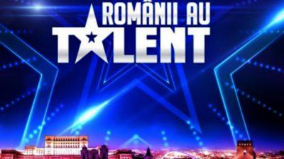 Un fost concurent de la Românii au Talent s-a sinucis la doar 22 de ani. Ce făcea mereu pe stradă