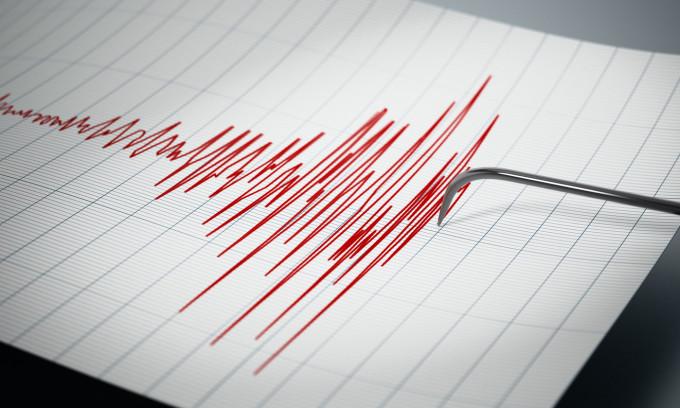 Un nou seism în România. Ce magnitudine a avut?