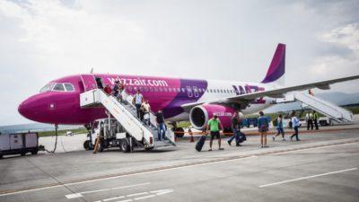 Decizia Wizz Air care schimbă planurile a mii de români. Ce a hotărât chiar acum compania