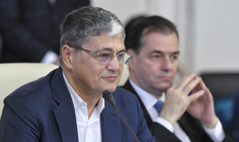 S-a anunțat! Zeci de mii de români ar putea primi bani de la stat. Ce categorii sunt vizate?