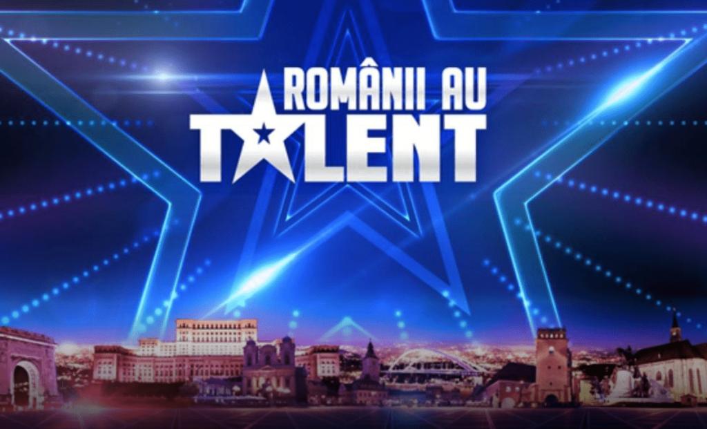 """Românii au Talent. Ce a răspuns Florin Călinescu atunci când a fost întrebat dacă are o iubită. """"Mai trec și pe la farmacie!"""""""