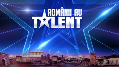 Prima seară fără Golden Buzz la Românii au Talent. De ce nu a primit nimeni calificarea direct în semifinale