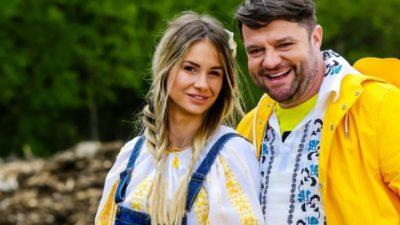 Andrei Duban, amenințări cu judecata, Supă Survivor. Ce s-a întâmplat la Kanal D