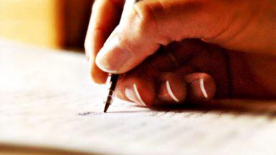 Ce documente emise de MAI îşi prelungesc valabilitatea pe durata stării de urgenţă