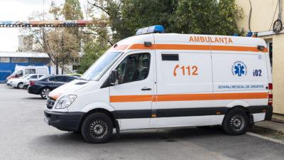 Cel mai tânăr bărbat mort din cauza virusului ucigaș, în România. Iubita l-a găsit mort în casă